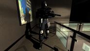 F.E.A.R. Enemies - Replica Tactical Soldiers (4)