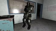 F.E.A.R. Enemies - Replica Recon Soldier (13)