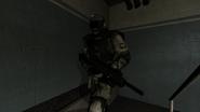 F.E.A.R. Enemies - Replica Recon Soldier (9)