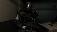 F.E.A.R. Enemies - Replica Tactical Soldiers (17)