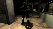 F.E.A.R. Enemies - Replica Urban Soldier (15)