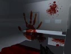 Bloodyhospital