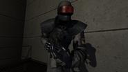 F.E.A.R. Enemies - Replica Fatigues Soldier (19)