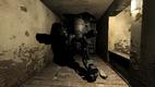 F.E.A.R. Enemies - REV6 Powered Armor (2)