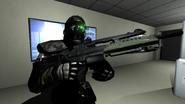 F.E.A.R. Enemies - Replica Desert Soldier (13)