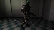 F.E.A.R. Enemies - Replica Desert Soldier (7)