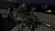 F.E.A.R. Enemies - Replica Fatigues Soldier (18)