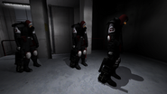 F.E.A.R. Enemies - Replica Elite Soldiers (15)