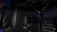 F.E.A.R. Enemies - Drone (3)
