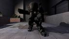 F.E.A.R. Enemies - REV6 Powered Armor (1)