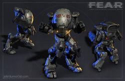 Armor g