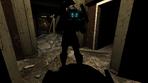 F.E.A.R. Enemies - Replica Heavy Armor Soldier (3)