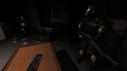 F.E.A.R. Enemies - Replica Tactical Soldiers (6)