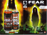 Feardhcomic1