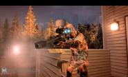 ATC Sniper