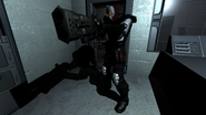 F.E.A.R. Enemies - Replica Elite Soldiers (1)