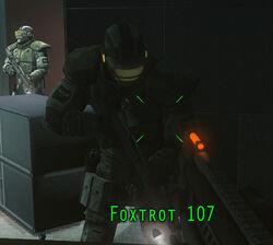 Fear 2 foxtrot 107