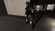 F.E.A.R. Enemies - Replica Desert Soldier (22)