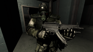 F.E.A.R. Enemies - Replica Urban Soldier (18)