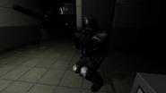 F.E.A.R. Enemies - Replica Tactical Soldiers (1)