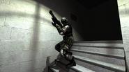 F.E.A.R. Enemies - Replica Recon Soldier (18)