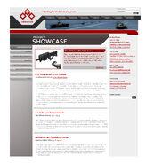 ATC Website