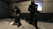 F.E.A.R. Enemies - Replica Tactical Soldiers (18)