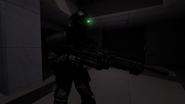 F.E.A.R. Enemies - Replica Desert Soldier (15)