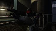 F.E.A.R. Enemies - Replica Fatigues Soldier (2)