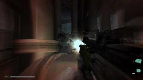Interval 01 - Investigation - Underneath
