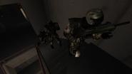 F.E.A.R. Enemies - Replica Desert Soldier (18)
