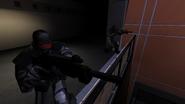 F.E.A.R. Enemies - Replica Fatigues Soldier (16)