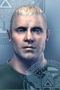 Jankowski ID