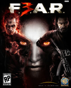 256px-FEAR 3 Boxart