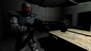 F.E.A.R. Enemies - Replica Fatigues Soldier (14)