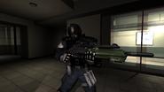 F.E.A.R. Enemies - Replica Tactical Soldiers (19)