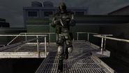 F.E.A.R. Enemies - Replica Recon Soldier (16)