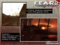 Fear-2-project-origin-20080908074656056
