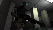 F.E.A.R. Enemies - Replica Desert Soldier (8)