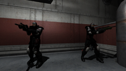 F.E.A.R. Enemies - Replica Elite Soldiers (7)