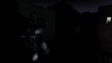 F.E.A.R. Enemies - Replica Sniper Soldiers (2)