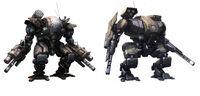 Fear 3 epa designs by flyingdebris-d3jojc5