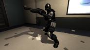 F.E.A.R. Enemies - Replica Tactical Soldiers (16)