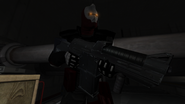 F.E.A.R. Enemies - Replica Elite Soldiers (8)