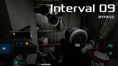 "B00Plays ""F.E.A.R."" (ft. Alli3lle) Interval 09 - Bypass"