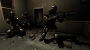 F.E.A.R. Enemies - Replica Desert Soldier (26)