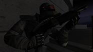 F.E.A.R. Enemies - Replica Fatigues Soldier (7)