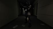 F.E.A.R. Enemies - Replica Tactical Soldiers (7)