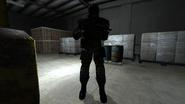 F.E.A.R. Enemies - Replica Recon Soldier (2)