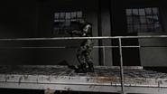 F.E.A.R. Enemies - Replica Recon Soldier (14)